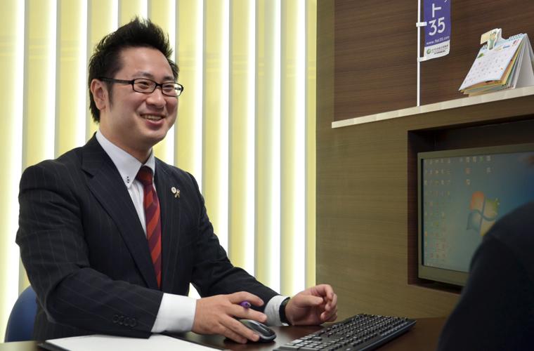 富山店 伏喜 威朗FP